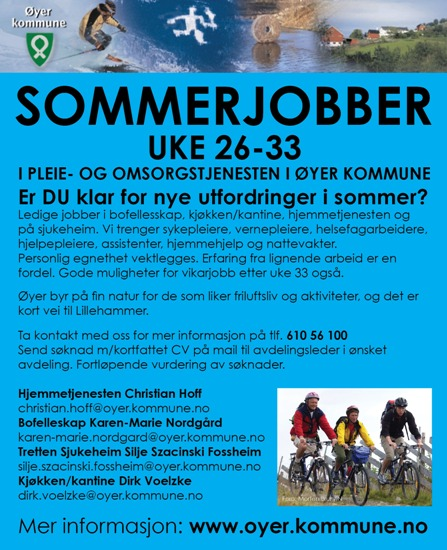 Sommerjobb-annonse-2014-PLO-Web.jpg
