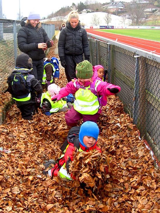 Husabø-barnehage---høst-2014-026.jpg