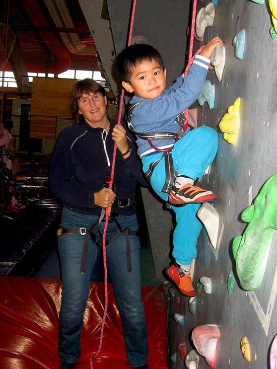 Husabø-barnehage---klatring018.jpg