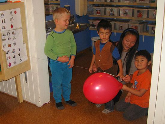Husabø-barnehage---ballong013.jpg