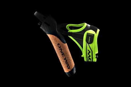 OW Premio HD cork grip + strap.jpg