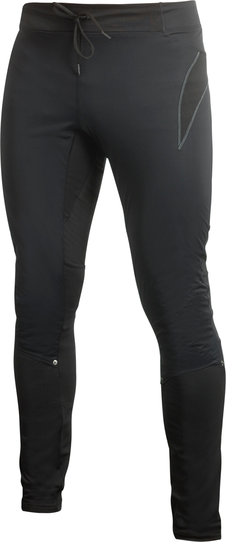 EXC_Train_Tights_M_450.jpg