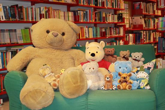 bamser-på-biblioteket.jpg