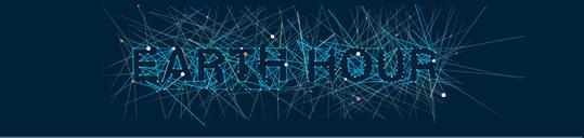 Earth Hour logo 2014_539x128.jpg