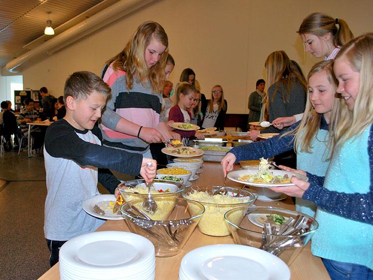 Barn-og-unges-kommunestyre-2014.jpg
