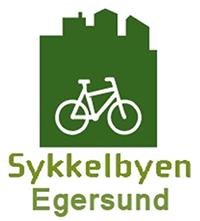 sykkelbyen-egersund.png