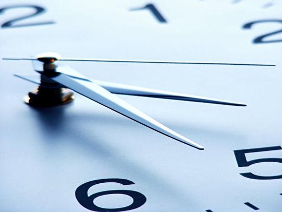 Timeclock 60 percent_550x413