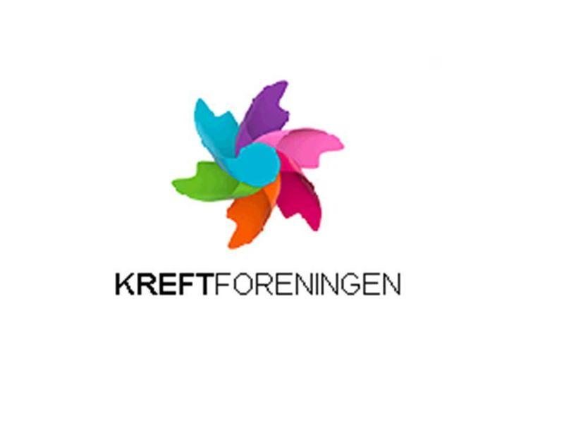 Kreftforeningen - logo1