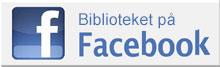 biblioteket-på-facebook.jpg