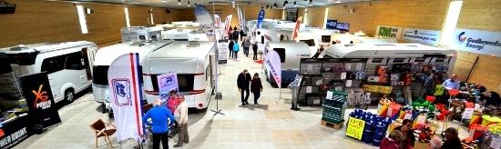Caravanmesse Stav 2014.jpg
