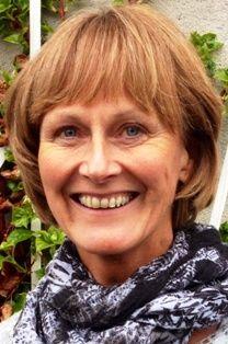Karen Marie Nordgård