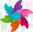 Logo Kreftforeningen