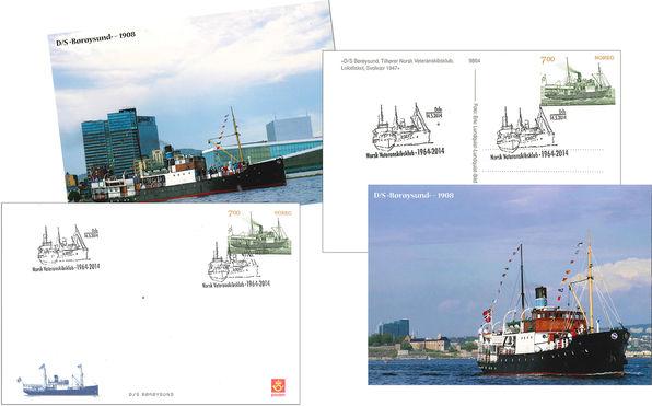Postkort_mstempel
