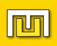 Logo Mikromarc