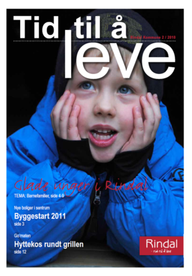 2010 nr 2
