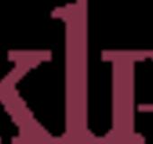 KLP-logo