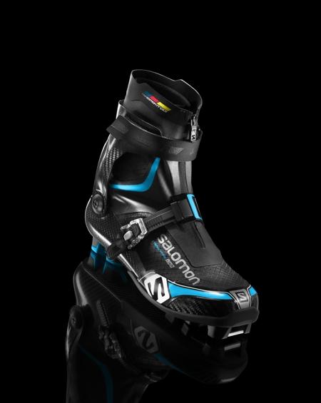 carbon_skate_lab_450.jpg
