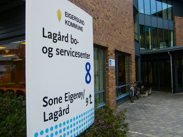 Lagård-bo-og-servicesenter-2014-e