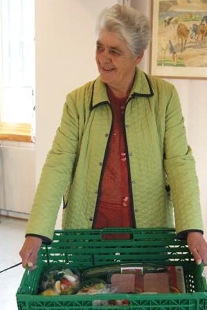 Marit Jakobsen - leverer mat.jpg