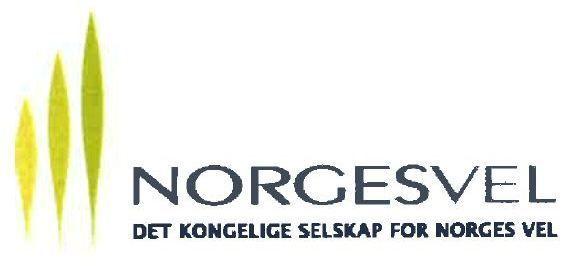 NorgesVel