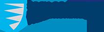 Sogn og Fjordane Fylkeskommune - logo