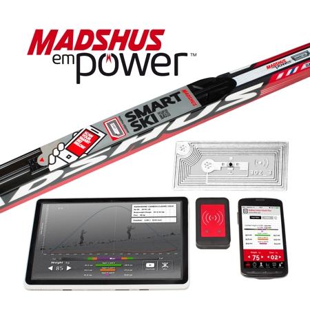 madshus_empowersystemet.jpg