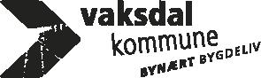 Vaksdal kommune