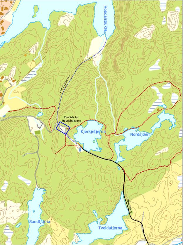 kart-vannbassengan-vannverksutbyggingen.jpg