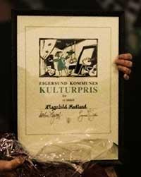 kulturpris-magnhild-hadland-diplom.jpg