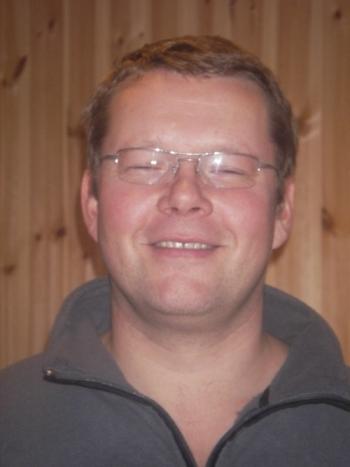 Kurt H Nilssen