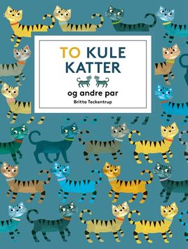 To kule katter_Cover (2)