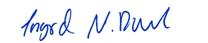 signatur IND.jpg
