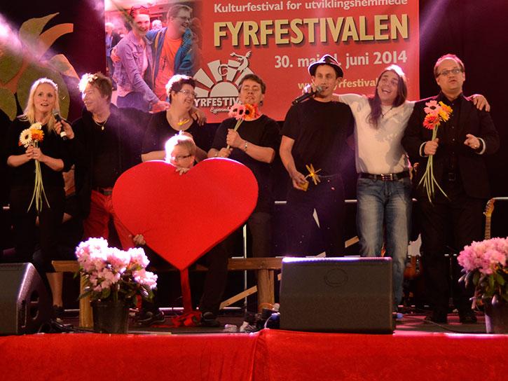Fyrfestivalen-2014-_DSC8468.jpg