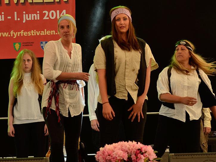 Fyrfestivalen-2014-_DSC8294