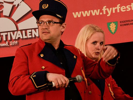 Fyrfestivalen-2014-_DSC8435.jpg