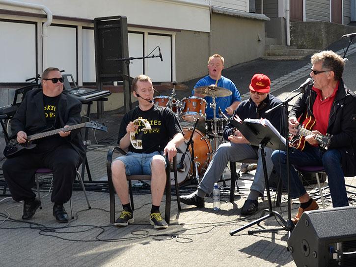 Fyrfestivalen-2014-_DSC8705.jpg