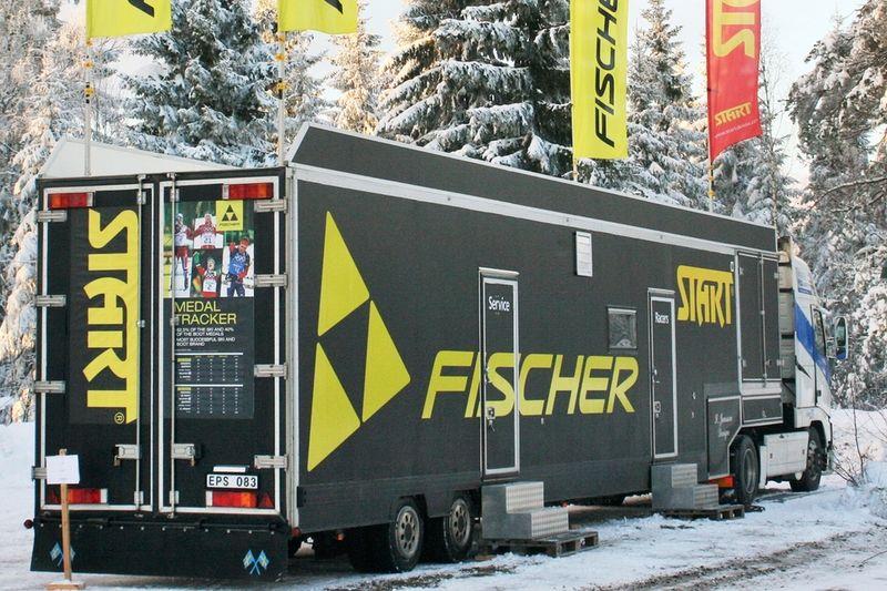 fischer_start_trailer