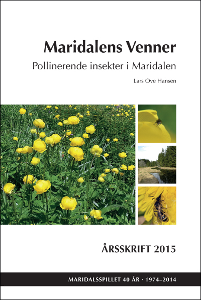 Maridalens-Venner-2015-omslag.