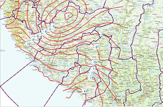 Kart-høydesystem.jpg