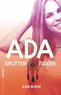 Ada splitter naken_lav (1)