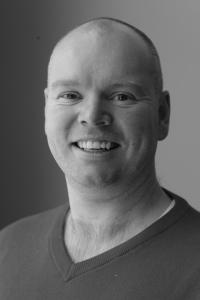 Jon Lennart.jpg