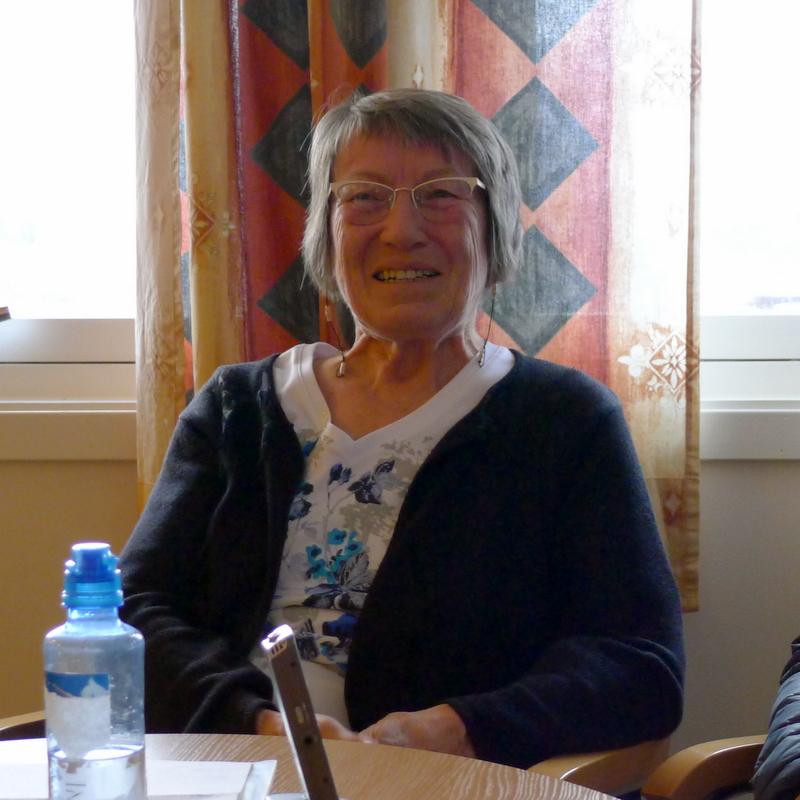 Tora Johansen.jpg