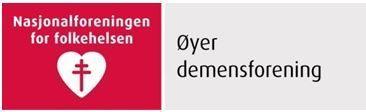 Øyer demensforening