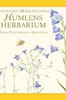 Humlens herbarium_lite