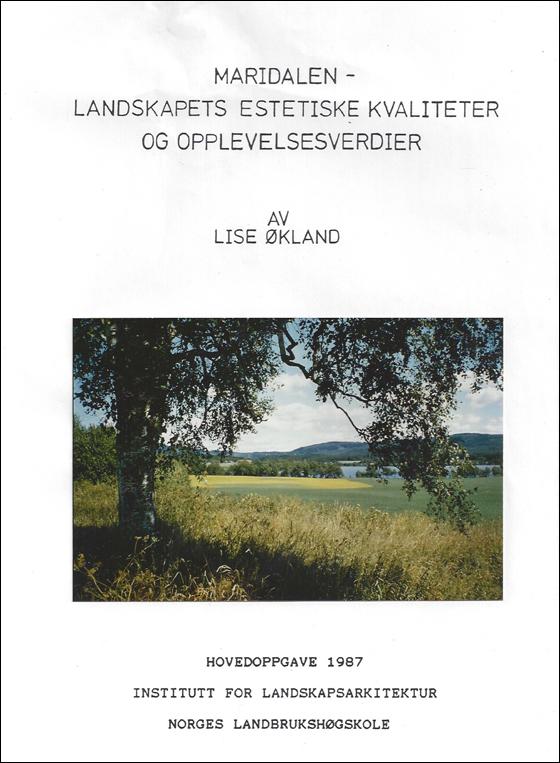 Lise-Økland.jpg