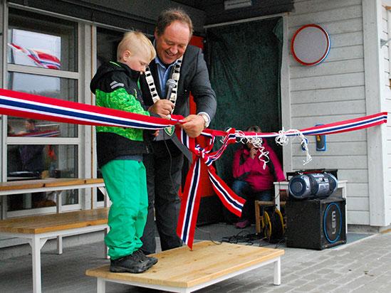 Åpning-Slettebø-Barnehage-5.jpg