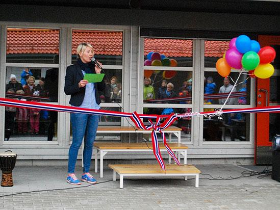 Åpning-Slettebø-Barnehage-2.jpg