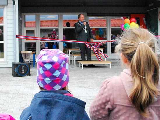 Åpning-Slettebø-Barnehage-3.jpg