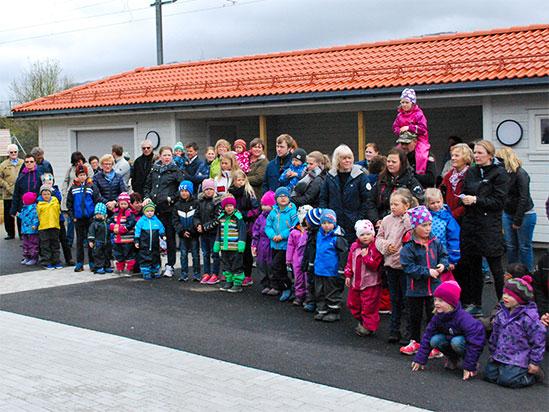 Åpning-Slettebø-Barnehage-6.jpg