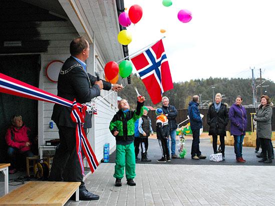 Åpning-Slettebø-Barnehage-4.jpg
